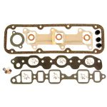 Ford Tractor Cylinder Head Service Gasket Set